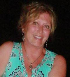 Carol Annette Carpenter C.