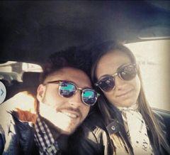 Flora&Biagio