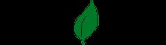 Green L.