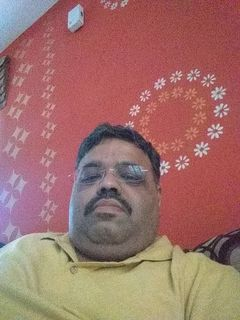 Viswanath N
