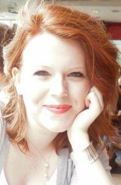 Rhianna Danielle L.