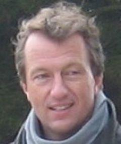 Martijn I.