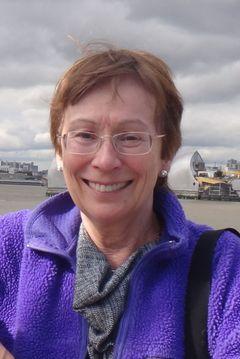 Lynne W.