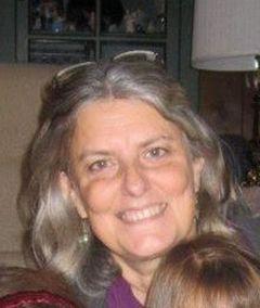 Cathy S