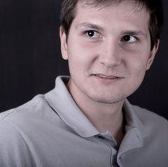 Florian U.