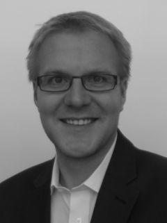 Kris De W.