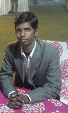 Rajiv K.