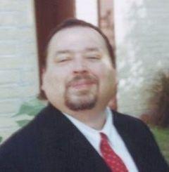 Jose M. C.