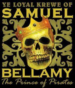 Samuel B.