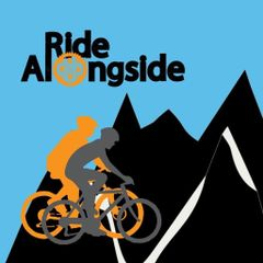 Ride A.