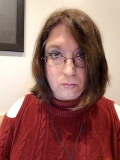 Karlie M.