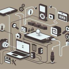 Software A.