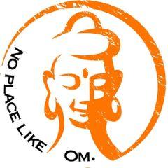 Zen C.