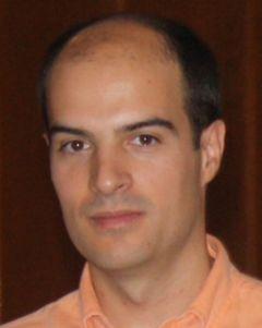 Víctor Torres P.
