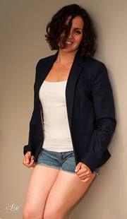 Maria Cecilia Allo P.