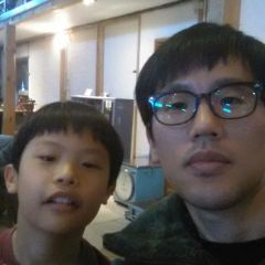 Jae Kwang N.