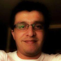 Jaime M.