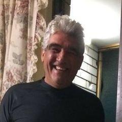 Luis Blemith E.