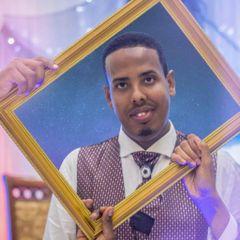 Roble Abdi M.