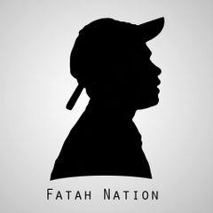 Fatah Imdul U.