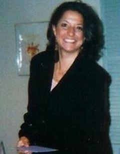 Susan M. F.