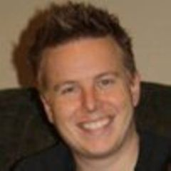 Chris H.