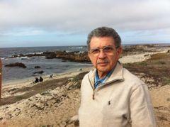 Joaquim R. Pessoa de Mello S.