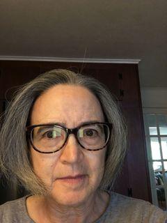 Margaret C.