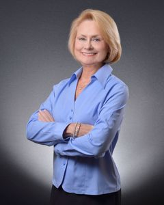 Dianne J.
