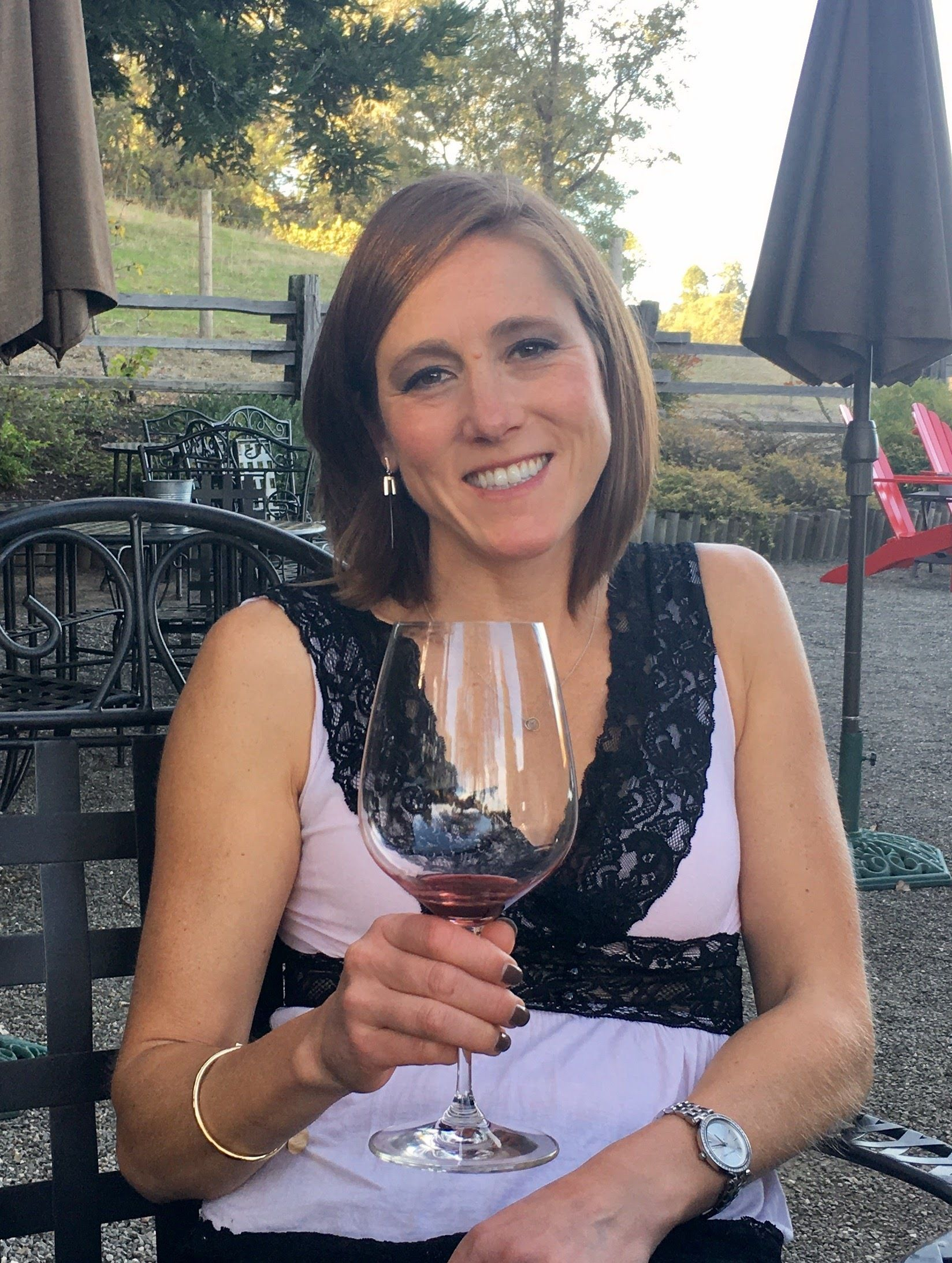 Janice Z Az Food Wine Pour Events Phoenix Az Meetup