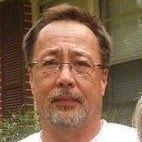 Raymond D.
