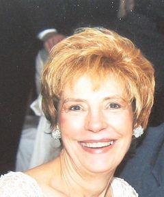 Dagmar G.