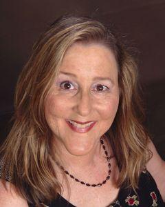 Carole Jackson, MA, LMT, C.
