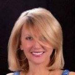 Judith Anne C.