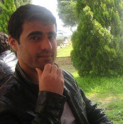 Mehmet K.