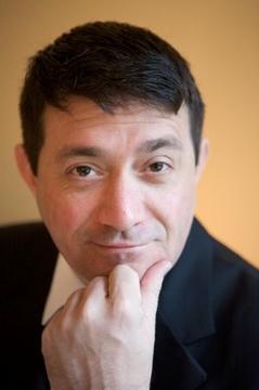 David E.