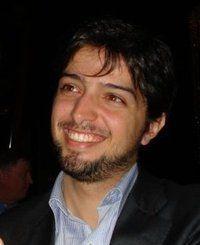 Roberto Ferreira da C.