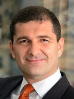 Nicolas de L.