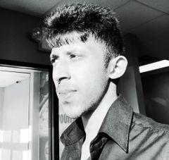 Rakesh Naga C.