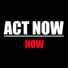 ACT N.