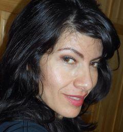Ericka l.