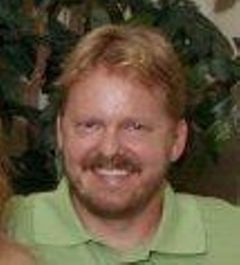 Robert G. N.