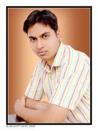 Akram M.
