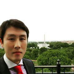 Kwon Y. P.