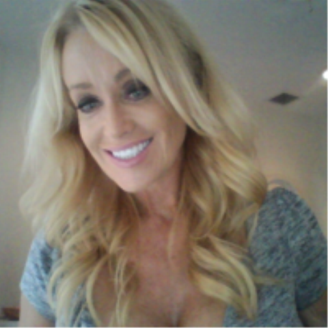 fort leavenworth adult sex dating Meet fort leavenworth (kansas) women for online dating contact american girls without registration and payment you may email, chat, sms or call fort leavenworth.