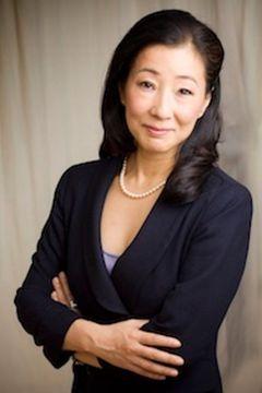 Yasuko K.