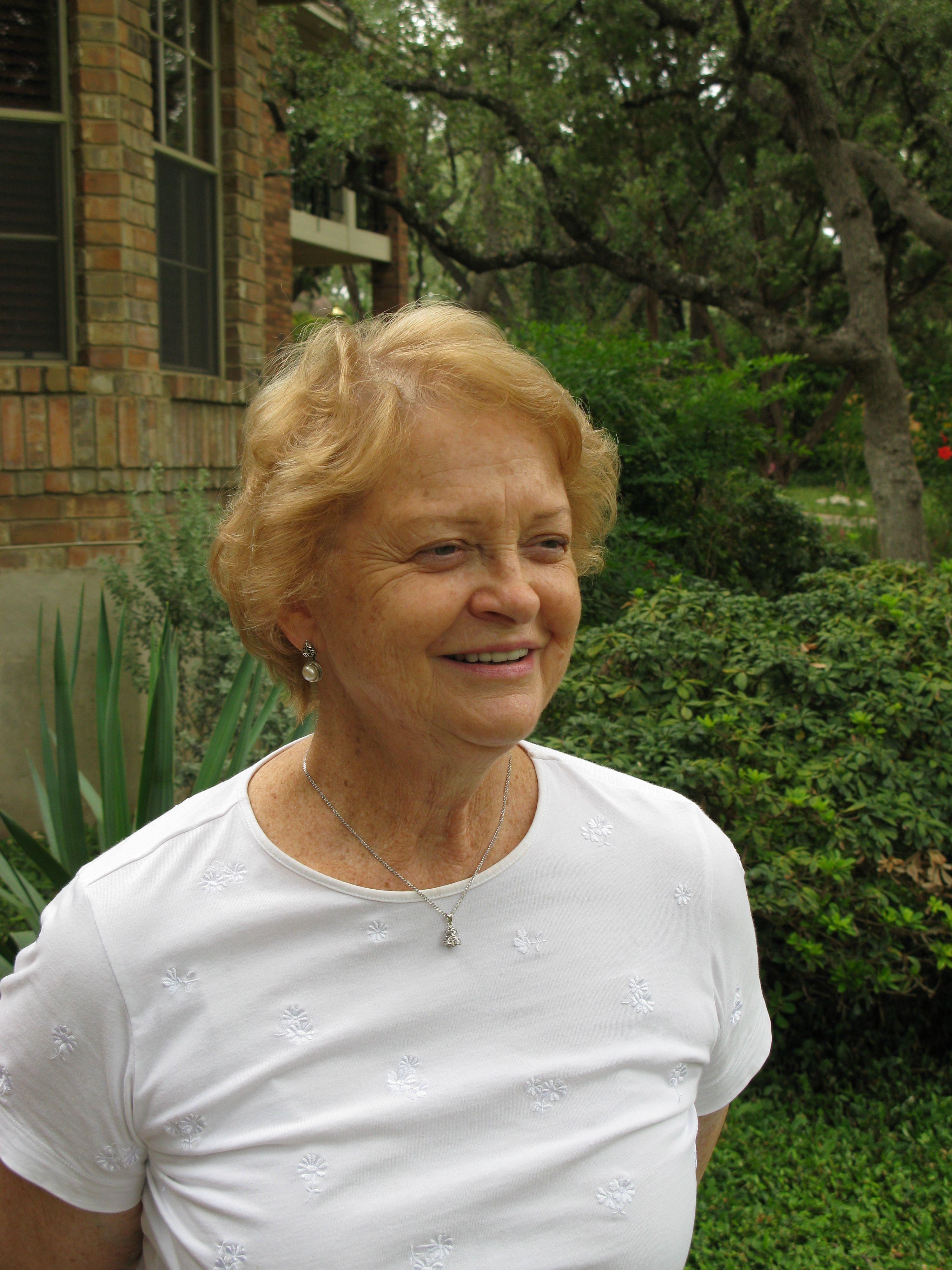 Craigslist Palm Springs Women Seeking Men, Backpage Women ...