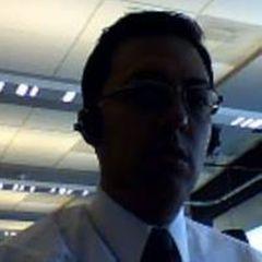 J Humberto Moreno I.