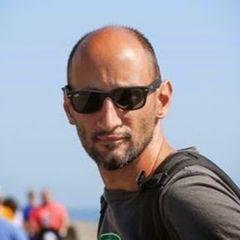 Jorge Pradas M.