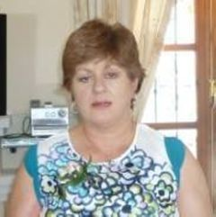 Carole C.